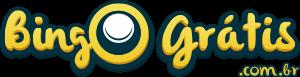 (c) Bingogratis.com.br